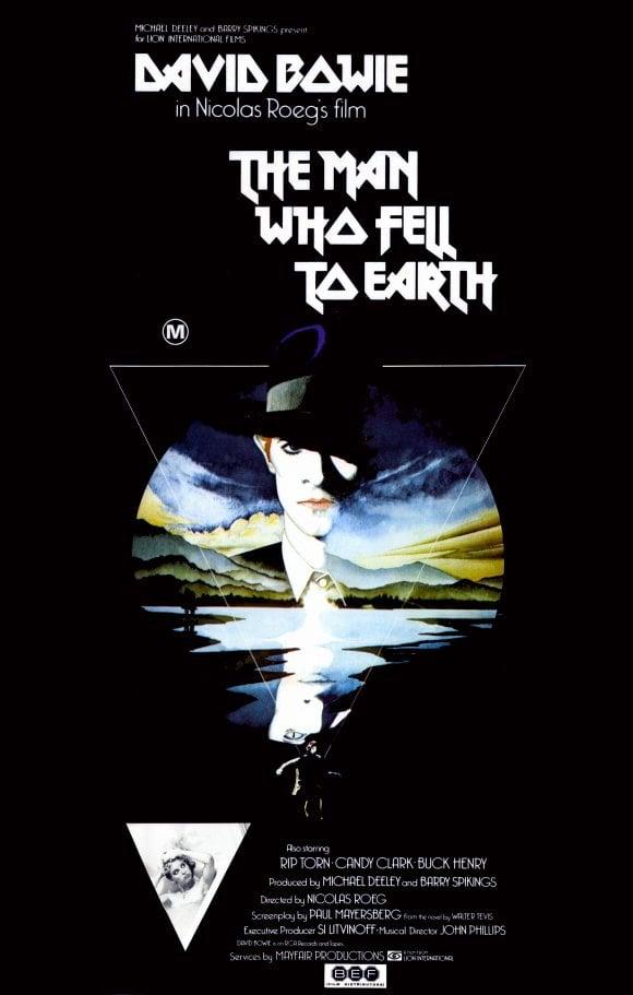 david_bowie_man_fell_earth_uk_movie_poster_b_2a.jpg