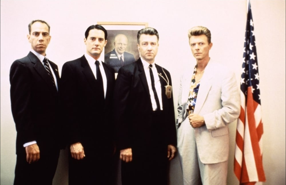 twin-peaks-1992-12-g.jpg