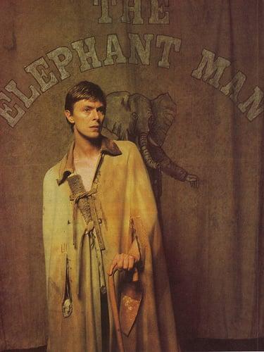 The-Elephant-Man.jpg