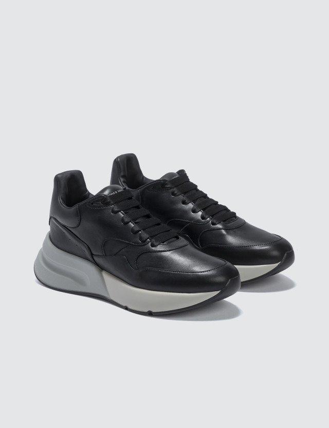 alexander mcqueen sneaker black grey.jpg