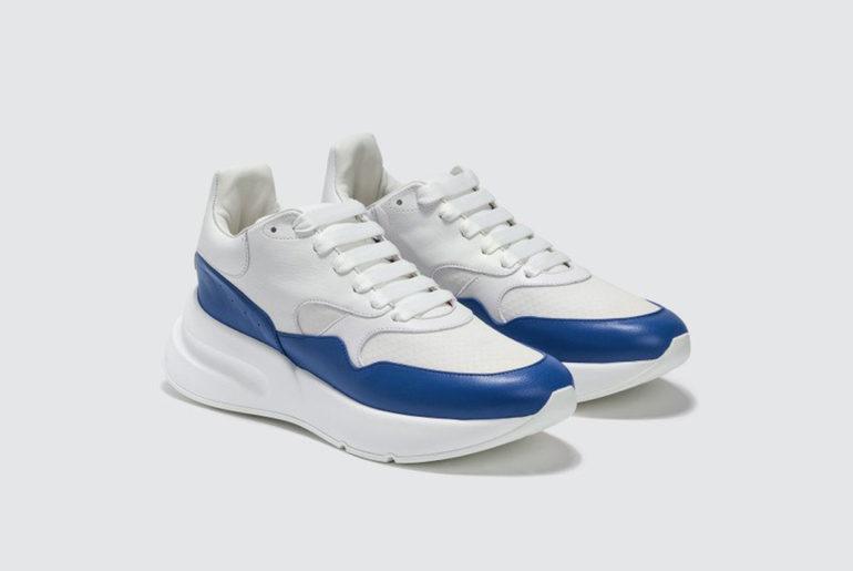 alexander mcqueen sneaker blue.jpg