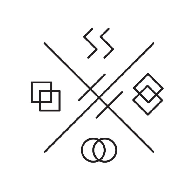 CoSA school icon