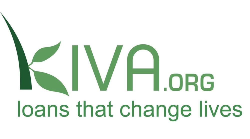 Kiva.org loans that change lives