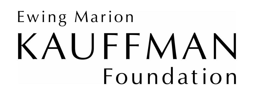 ewig marion kauffman foundation