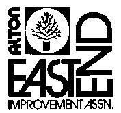 Alton East End Improvement