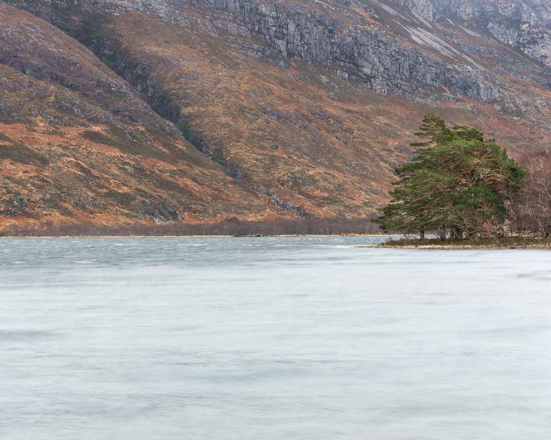Schotland-3.jpg