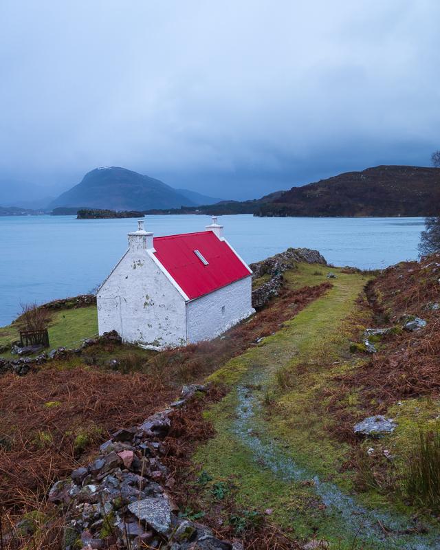Schotland-6.jpg