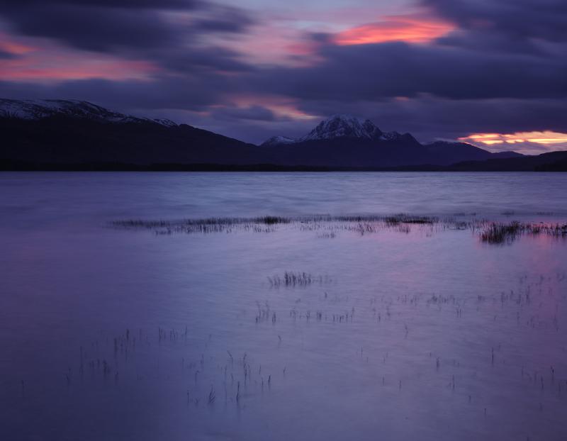 Schotland-9.jpg
