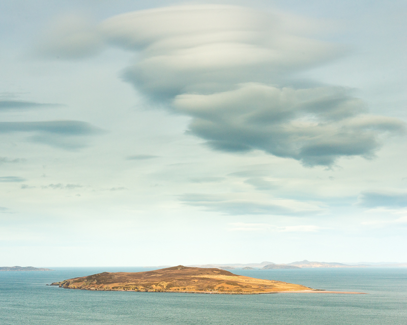 Schotland-10.jpg