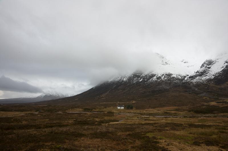 Schotland-16.jpg