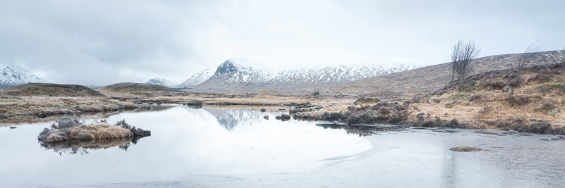 Schotland-18.jpg