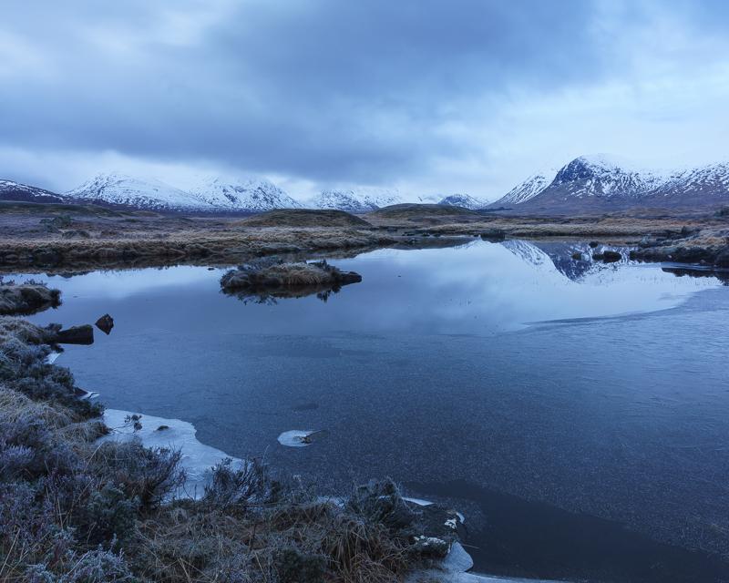 Schotland-17.jpg