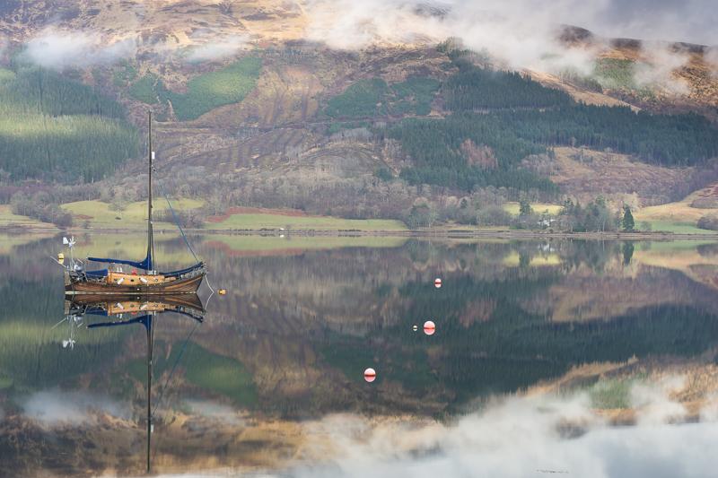 Schotland-19.jpg