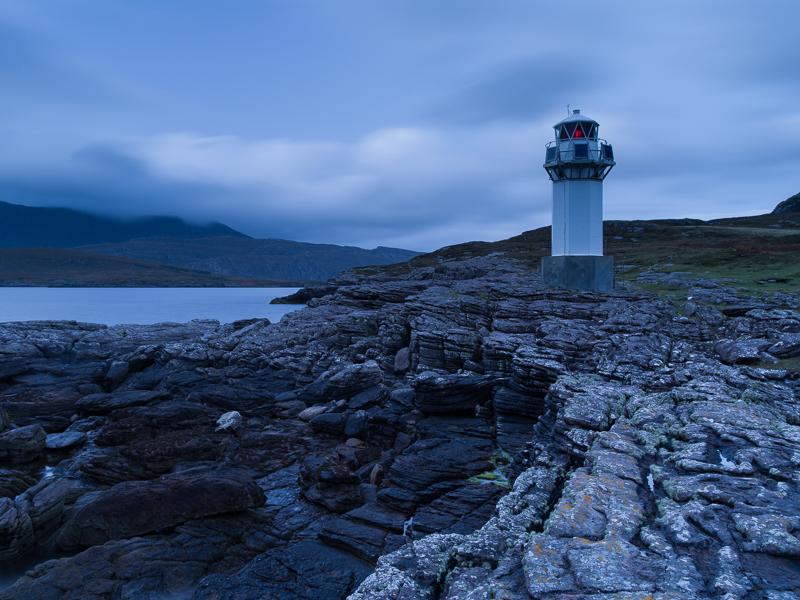 Schotland-21.jpg