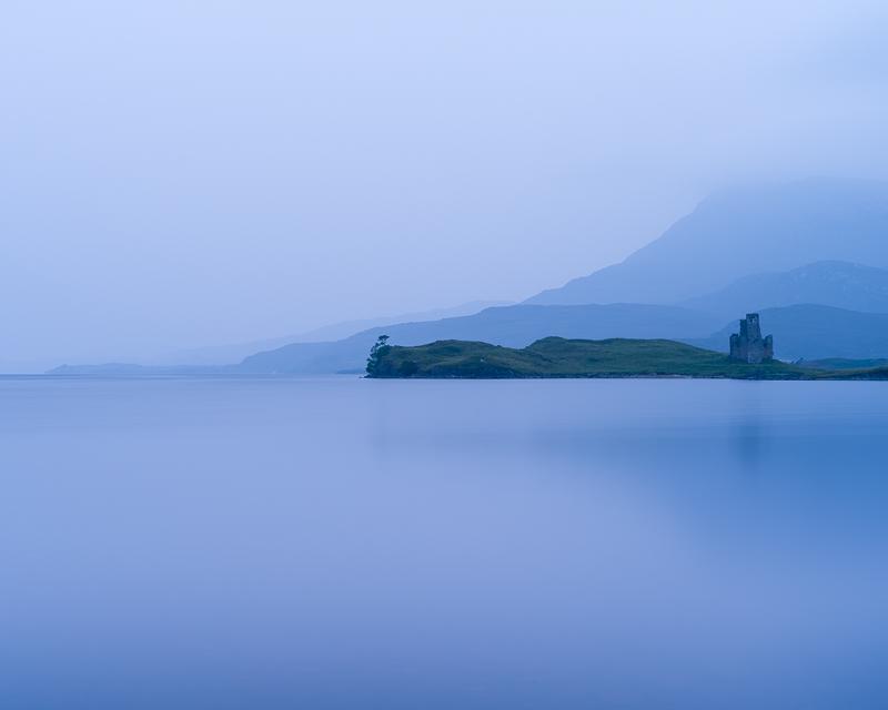 Schotland-25.jpg