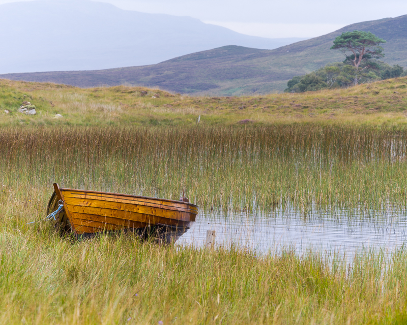 Schotland-26.jpg