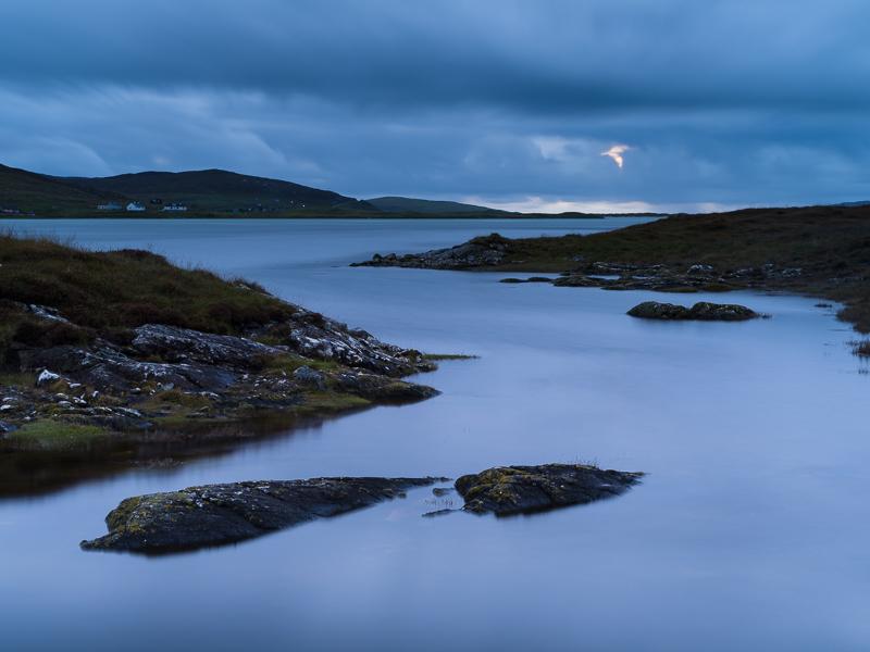 Schotland-28.jpg