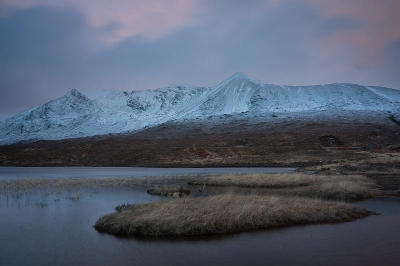 Schotland-4.jpg