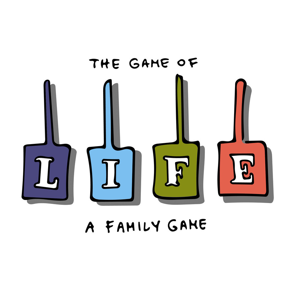 GameOfLife_0504 - SQUARE-01.jpg