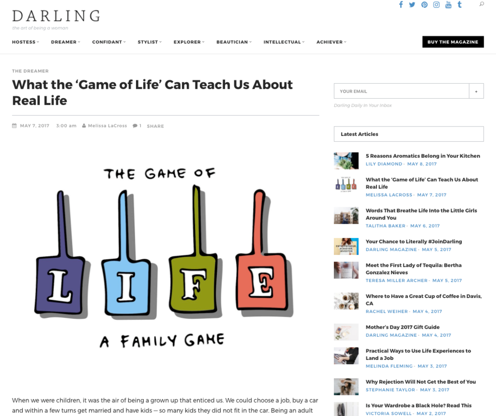 PORTFOLIO - D Game Life.png