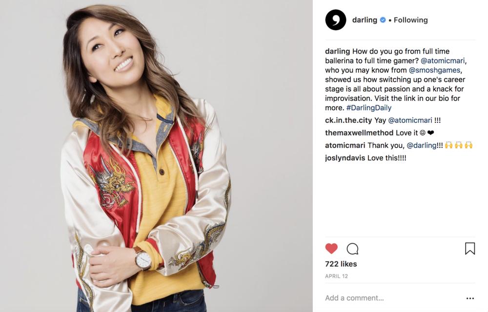 DARLING_Social-Media-Copy_Melanie-Loon_2018_Mari.png