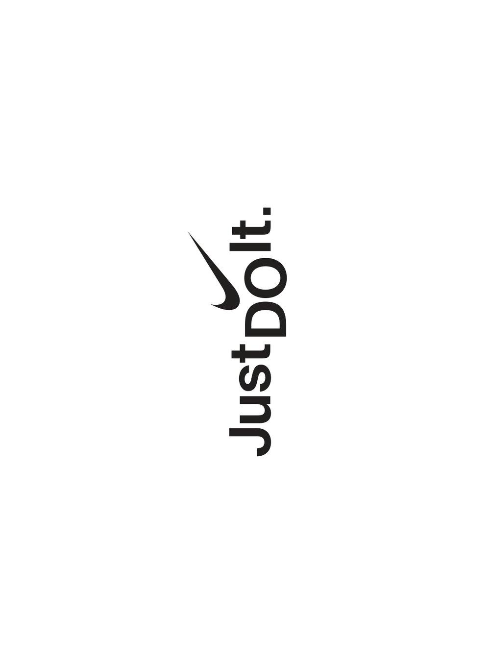 10 NikeXDarling-Landscape-Just-Do-It.jpg