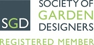 SGD Logo on my website.jpg