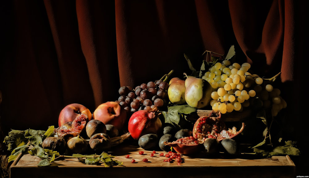 caravaggio-still-life-paintings-caravaggio-still-life-paintings-symposium-picturekaraflazz-for.jpg