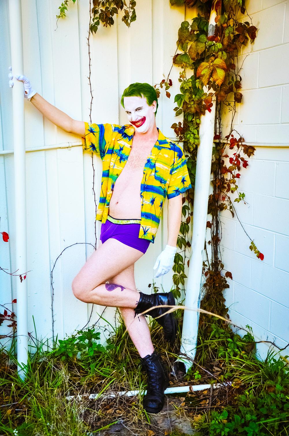 Joker Without eyebrows.jpg