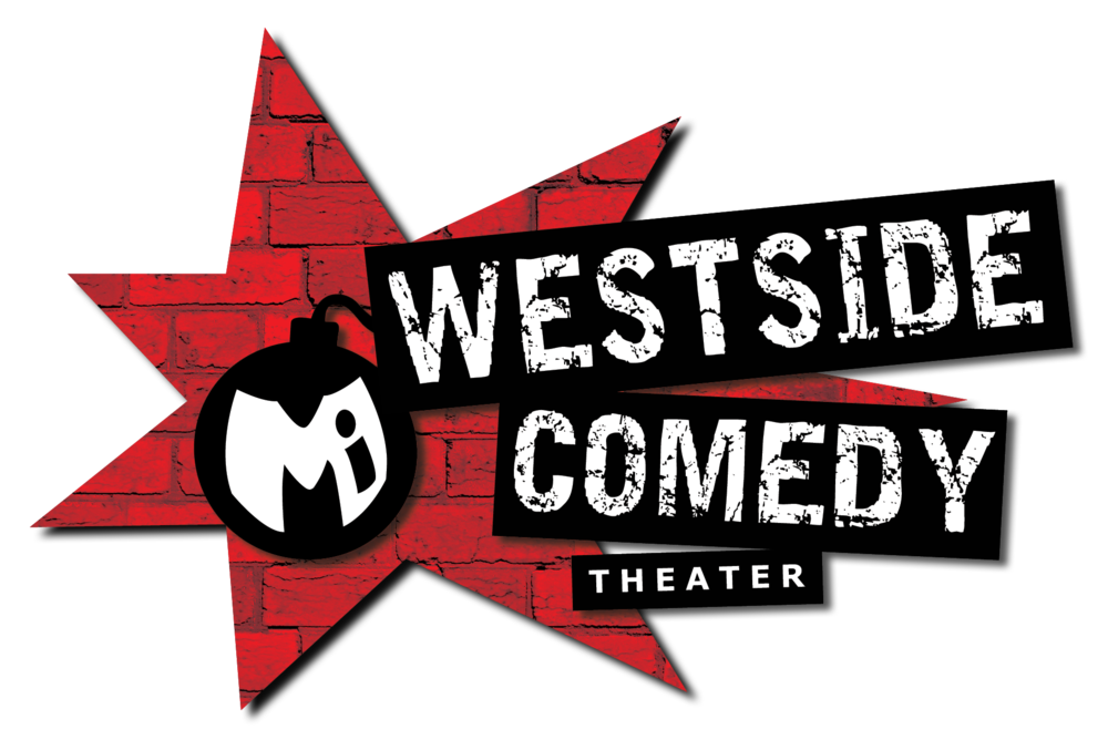 2017 Westside Standup Showdown performer