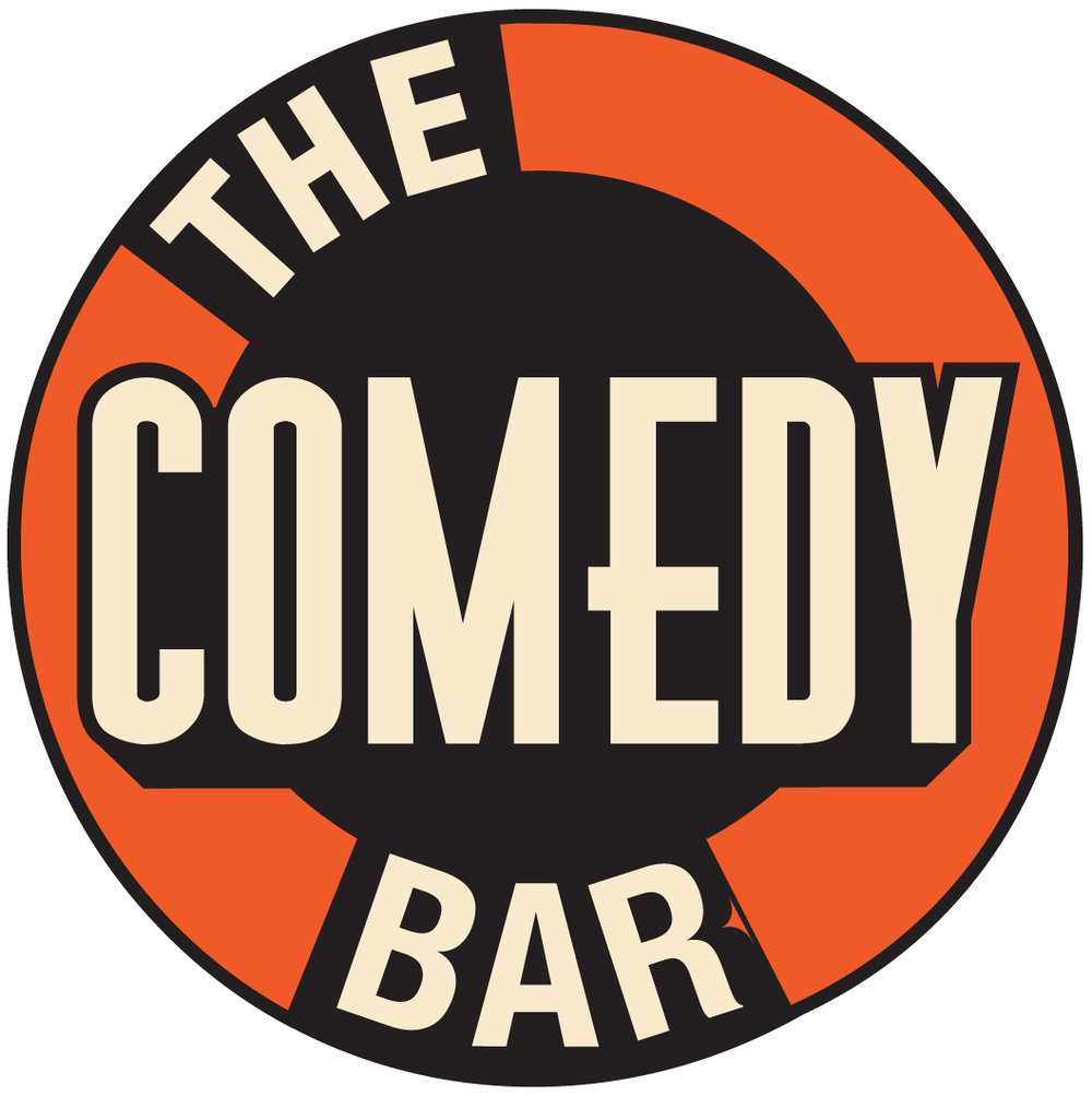 Comedy Bar Regular