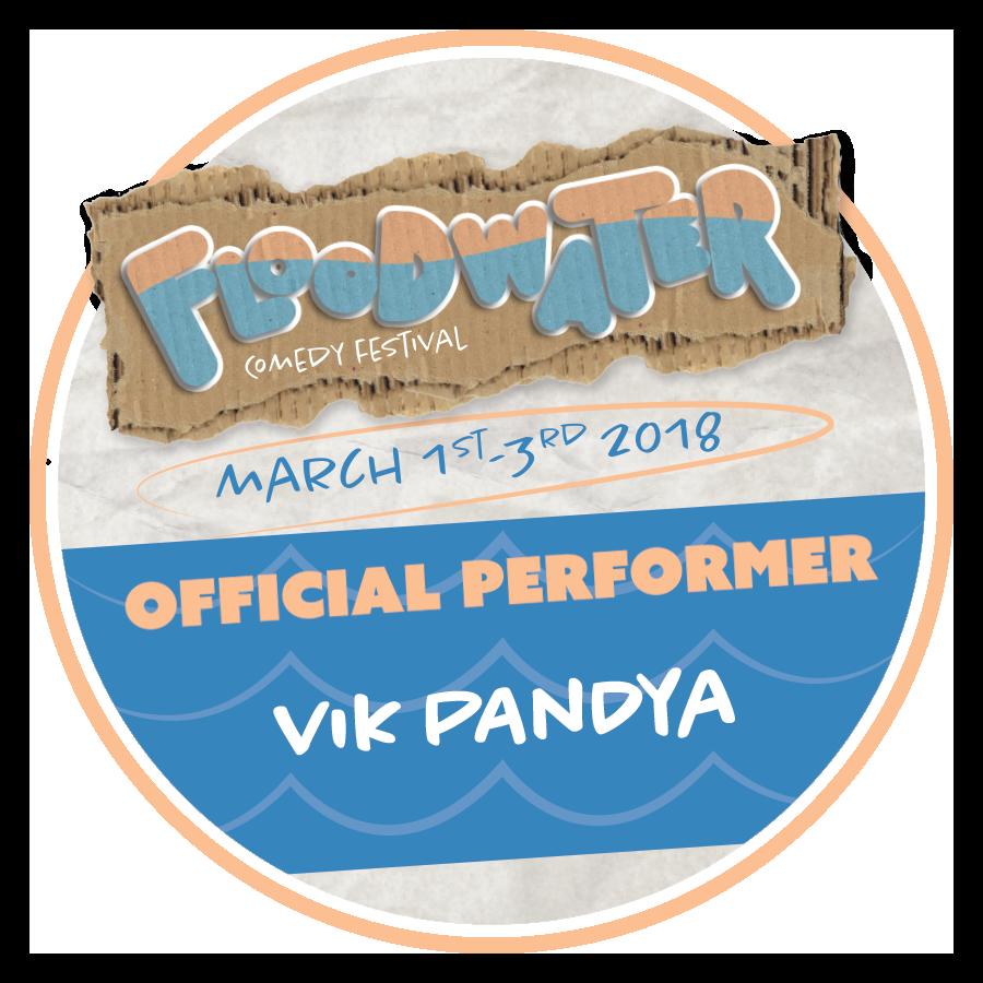 VikPandya.png