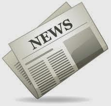 News topic icon