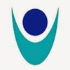 Shared Abilities logo