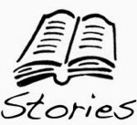 Stories topic icon