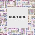 Culture topic icon