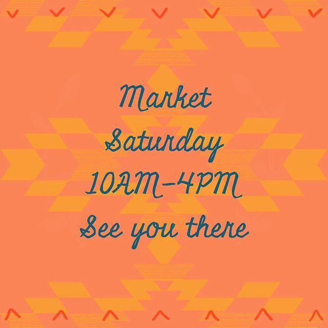 Set your Saturday plans and come shop!  Where: 2007 Timberlake Ave, Richmond, VA 23228 Who: 50+ local vendors. Vintage, handmade, and more.  Why: cause fall 🍂🍃🍁