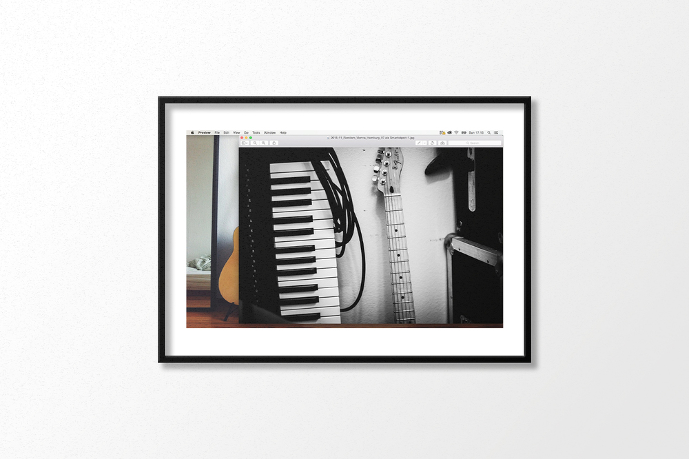 Template_Piano.jpg