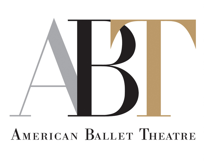 Serve2Gether Project - American Ballet TheatreI worked with ABT on a consulting project alongside a small team at American Express. The project provided ABT with recommendations on implementing a best-in-class CRM solution and strategies for uplifting its digital marketing efforts.