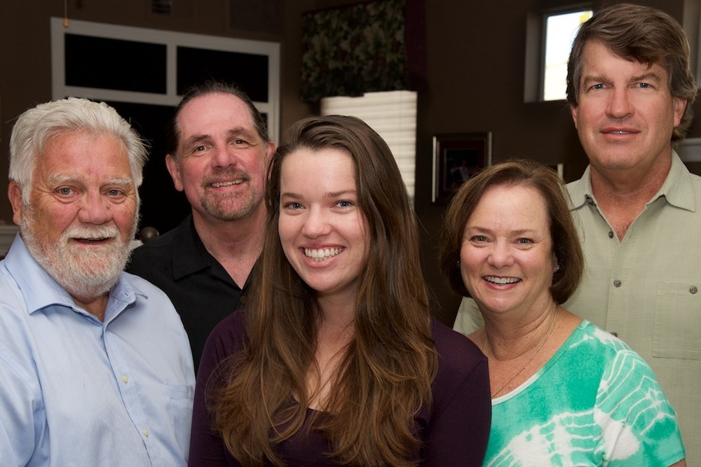 northcounty-carlsbad-team 2078.jpg