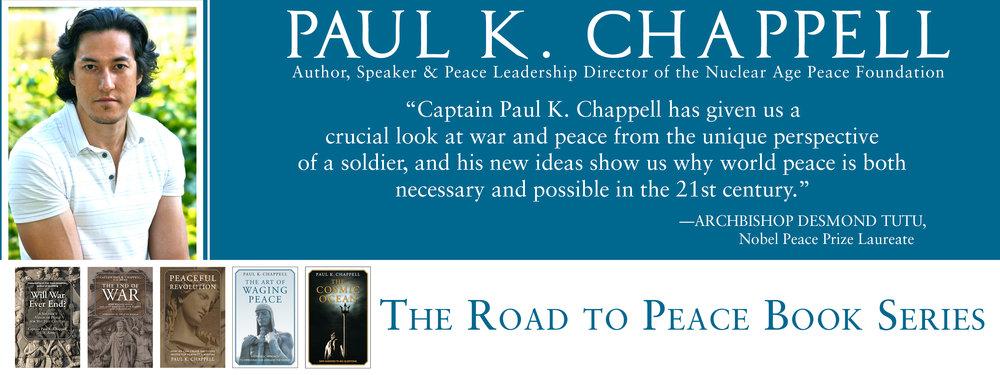 Paul-K-Chappell-Peaceful-Revolution1.jpg