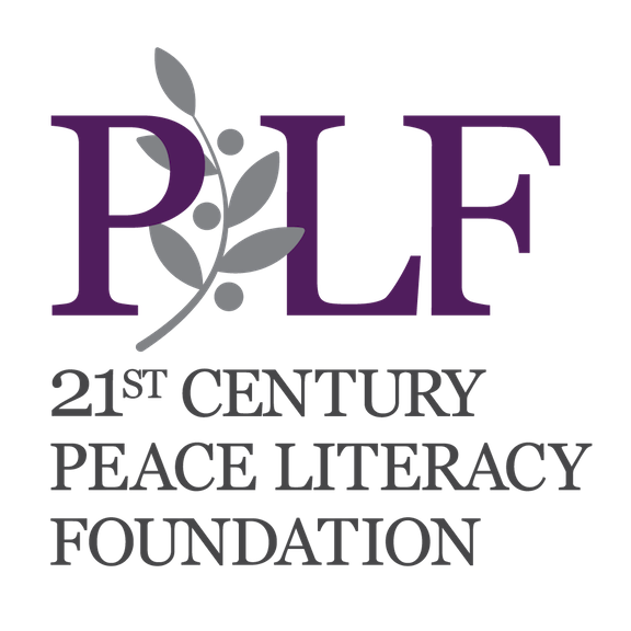 21st Century Peace Literacy Foundation
