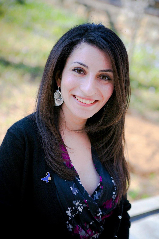 Reem Ghunaim