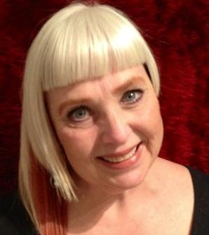 Patsy Ferrell