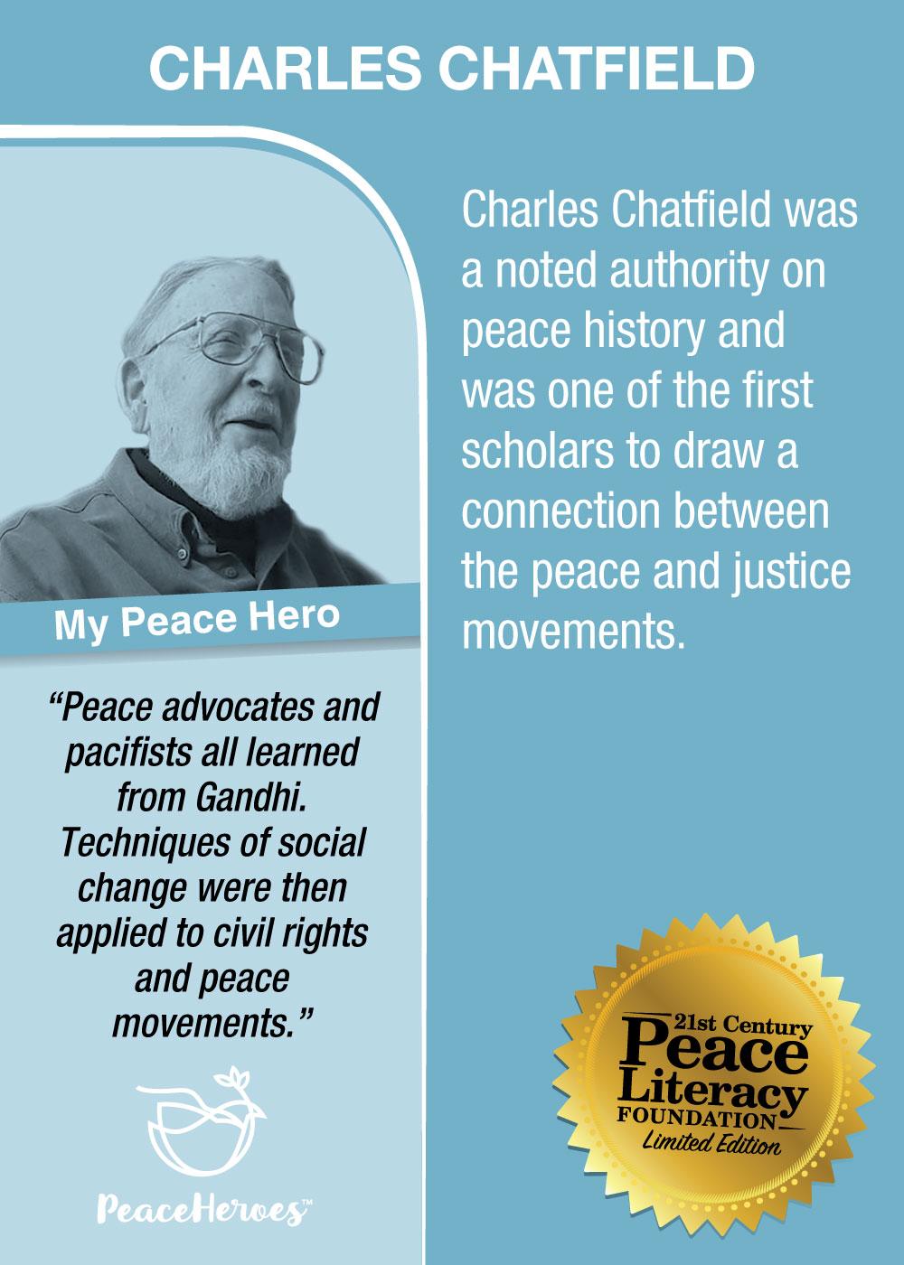 ChatfieldCharles.jpg