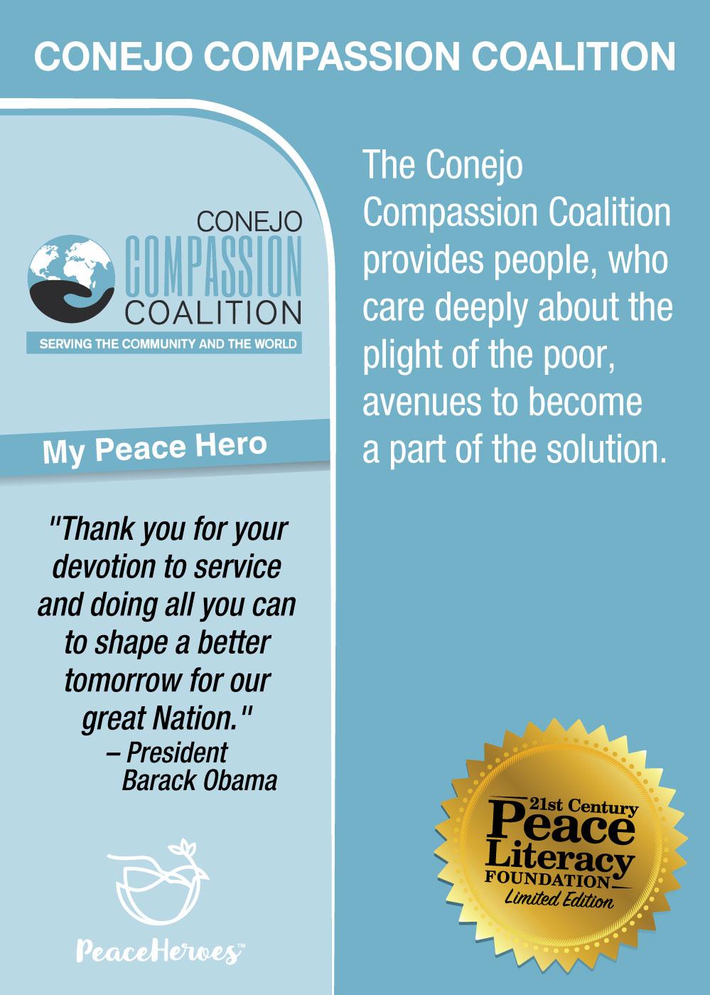 ConejoCompassionCoalition.jpg
