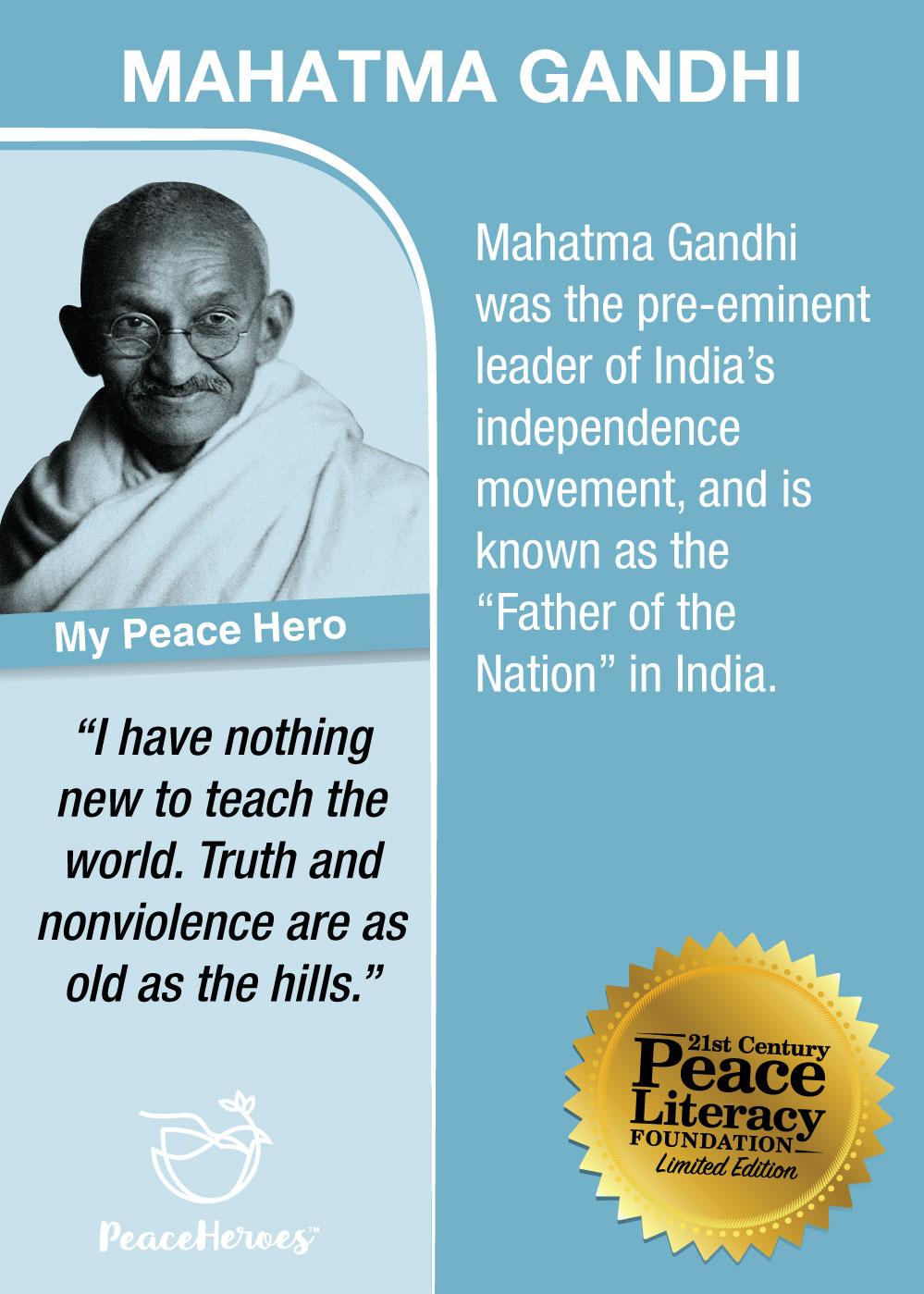 GandhiMahatma copy.jpg