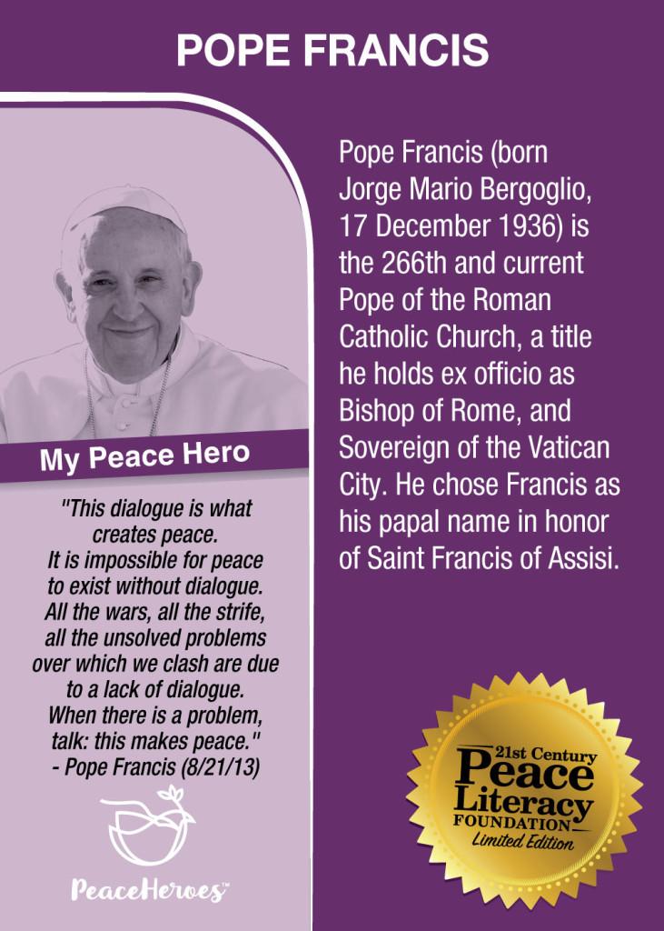PopeFrancis-731x1024.jpg