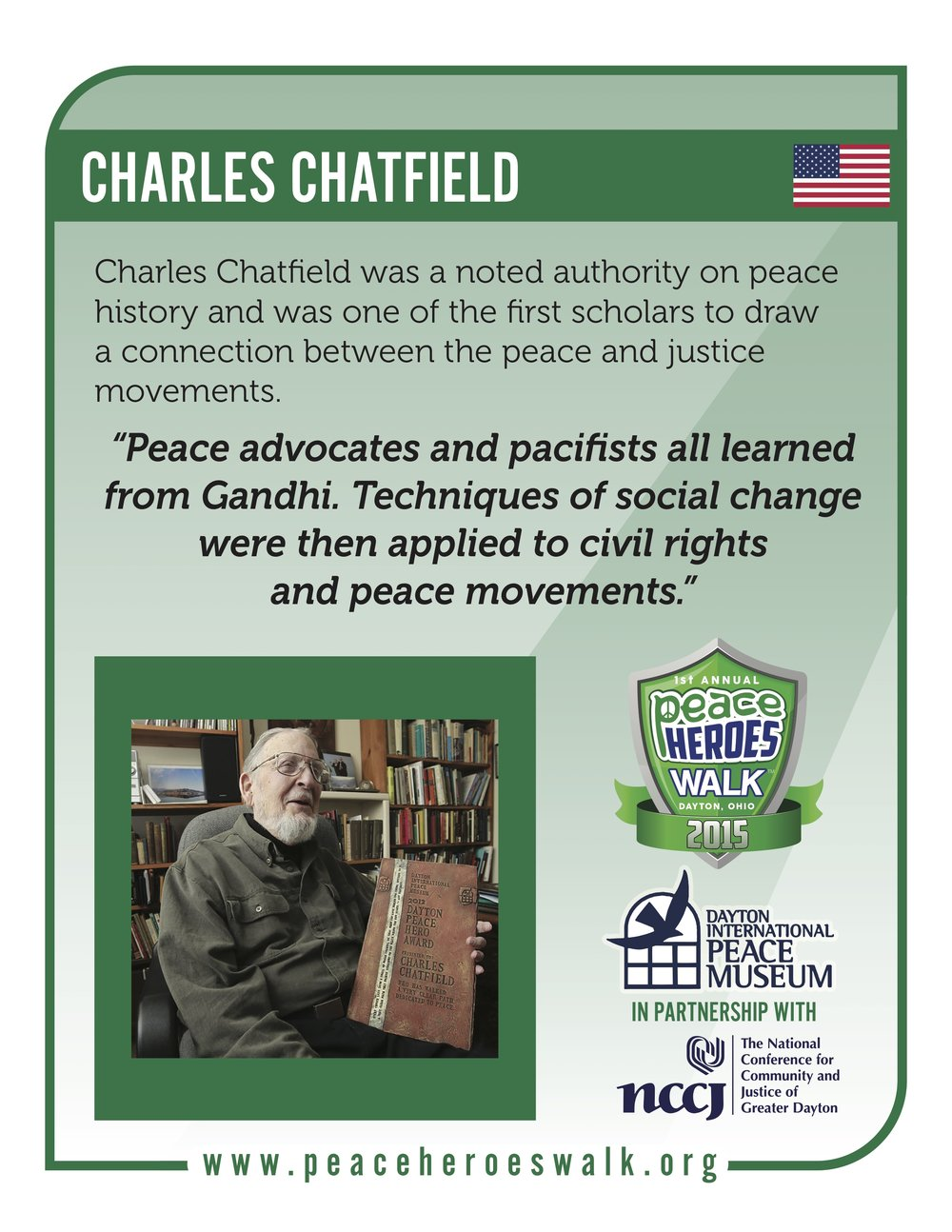 Charles Chatfield.jpg