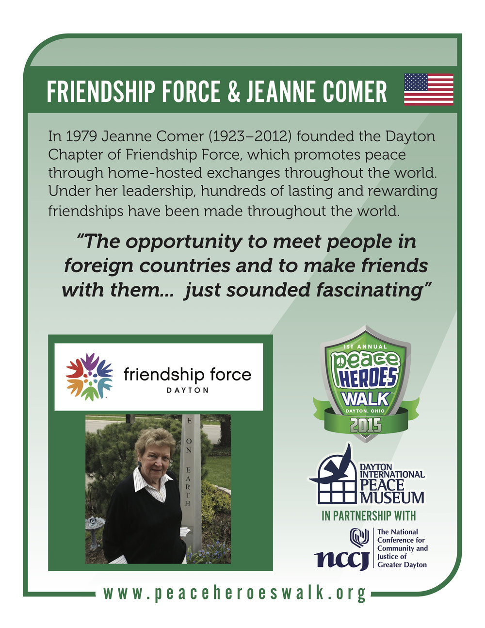 Friendship Force:Jeanne Comer.jpg